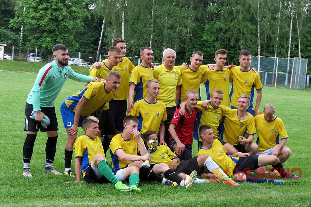 futball vntu11 1