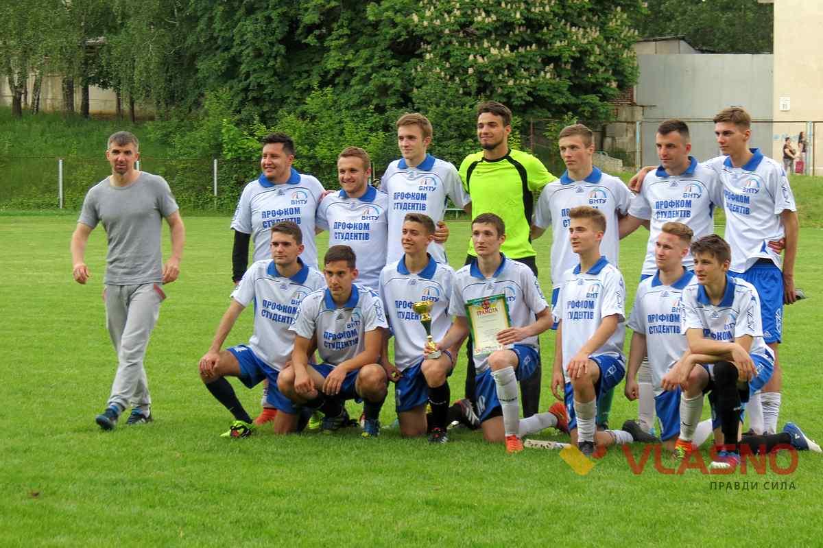 futball vntu12 1