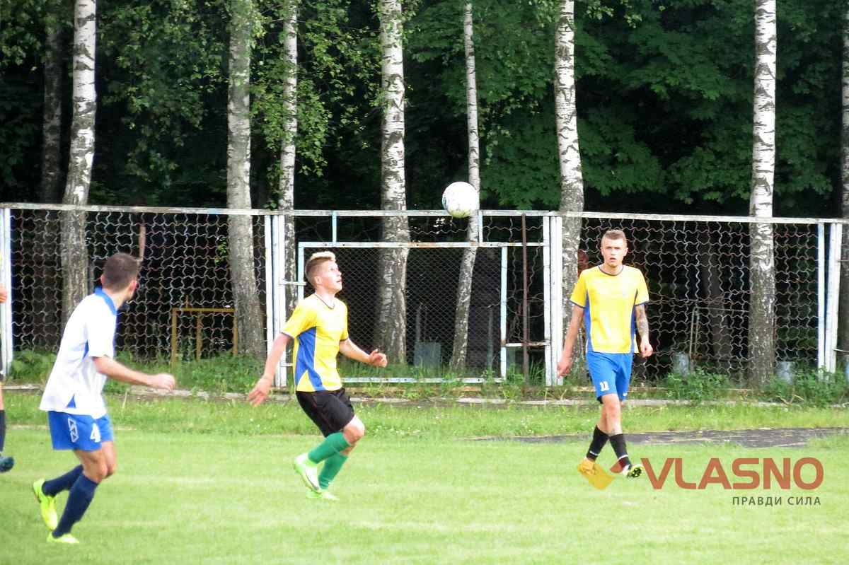 futball vntu3 1