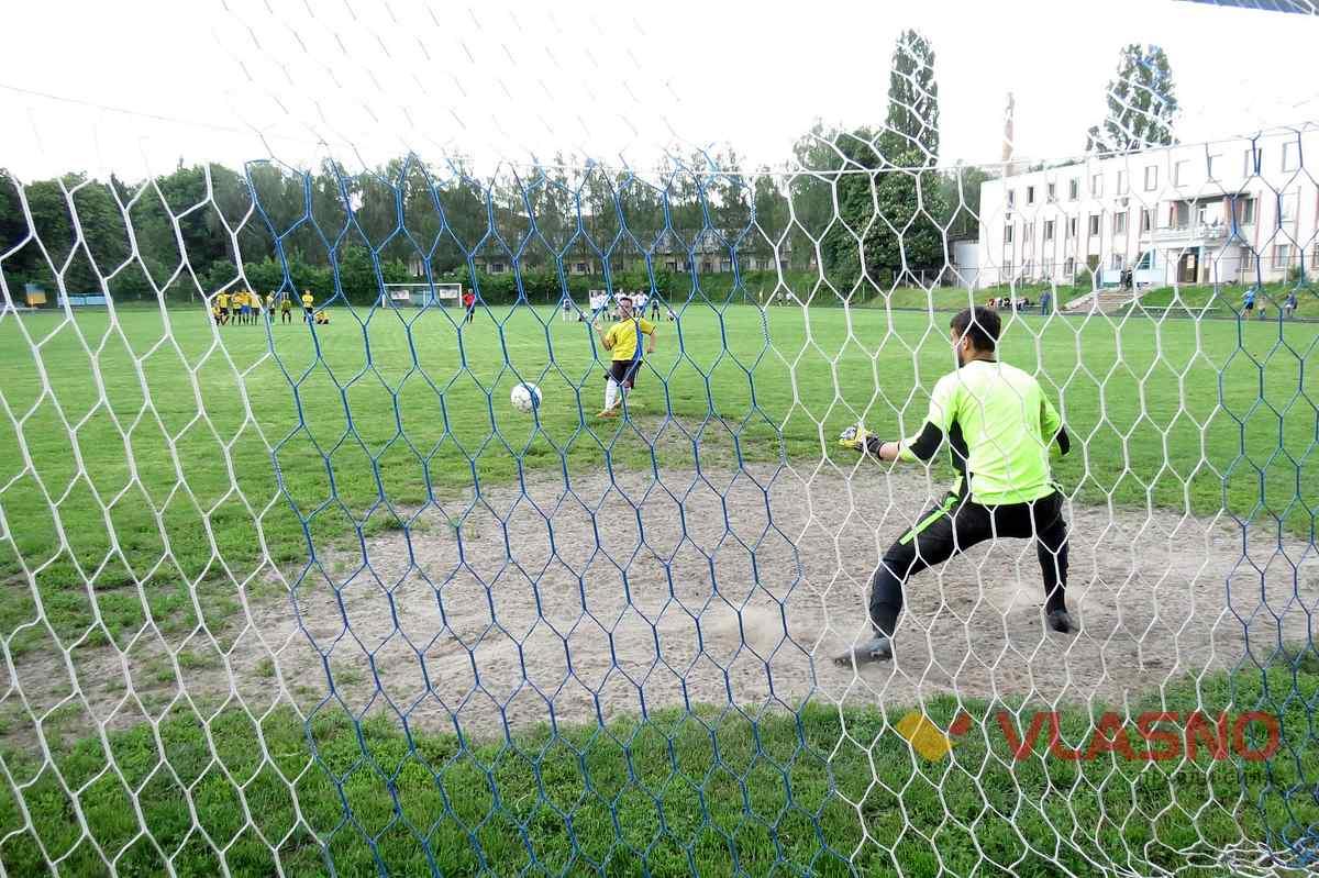 futball vntu4 1