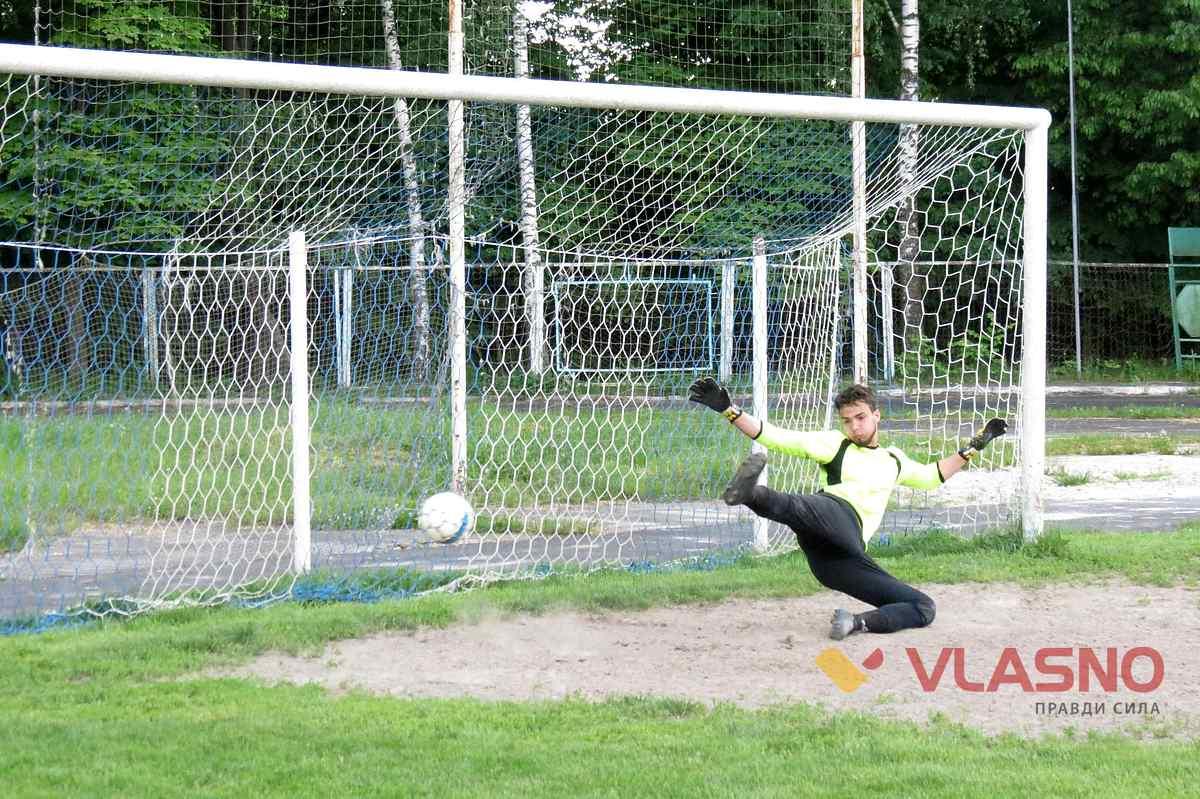 futball vntu5 1