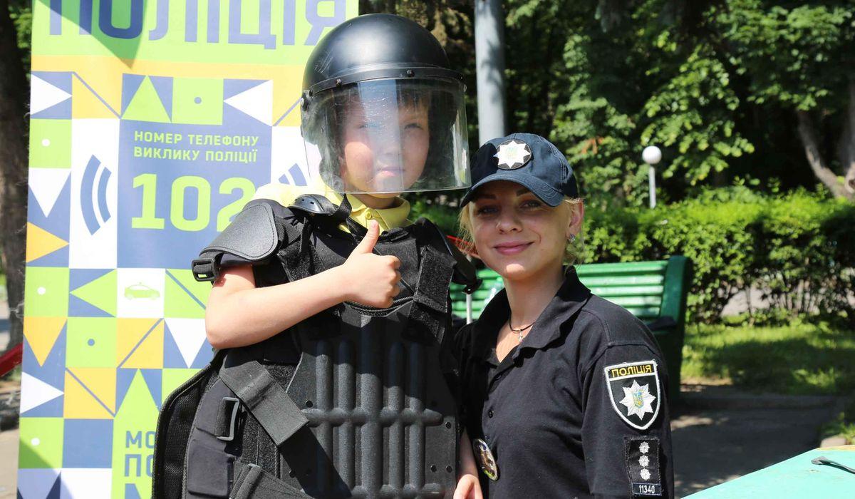 vinnytski politseyski z ditmy 2