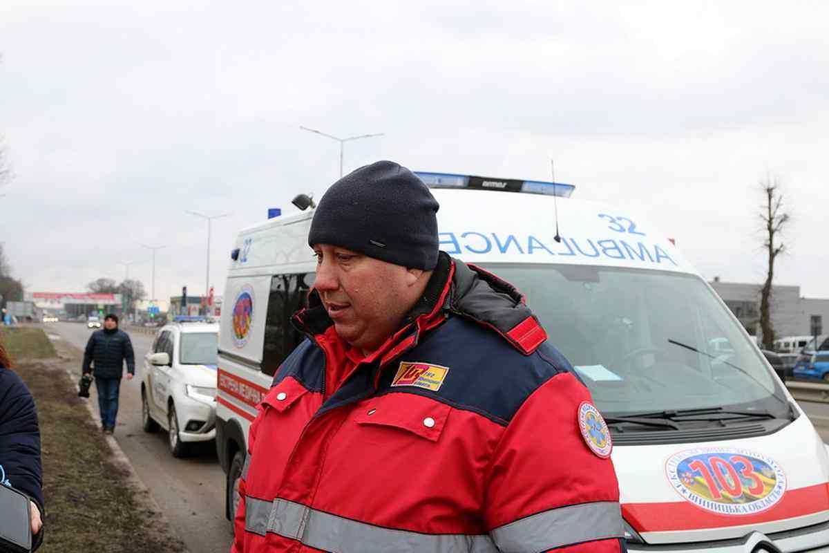 policia-shvydka-vinnitsia- 1