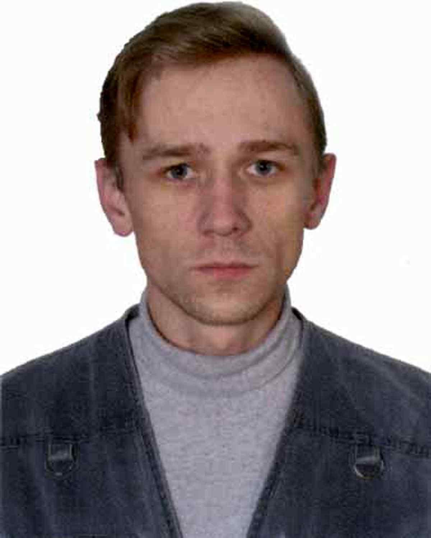 karpov 01 1
