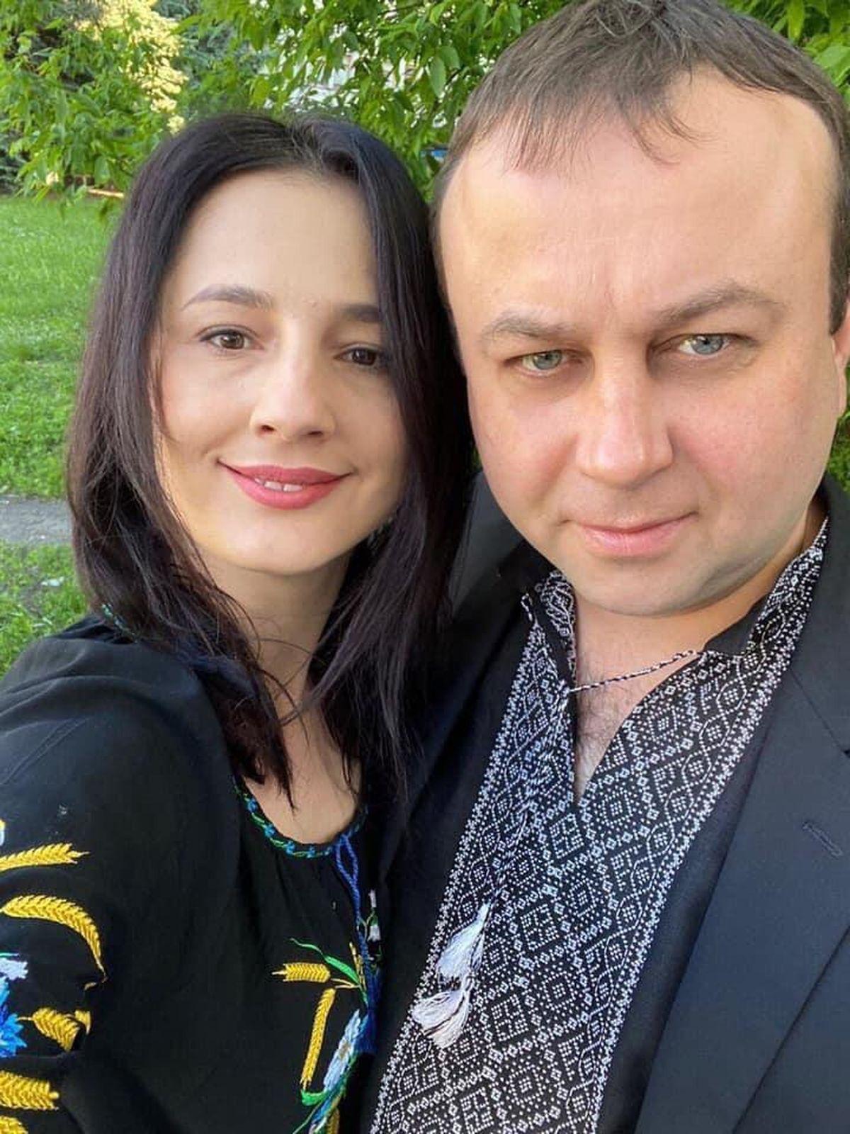 borzov1