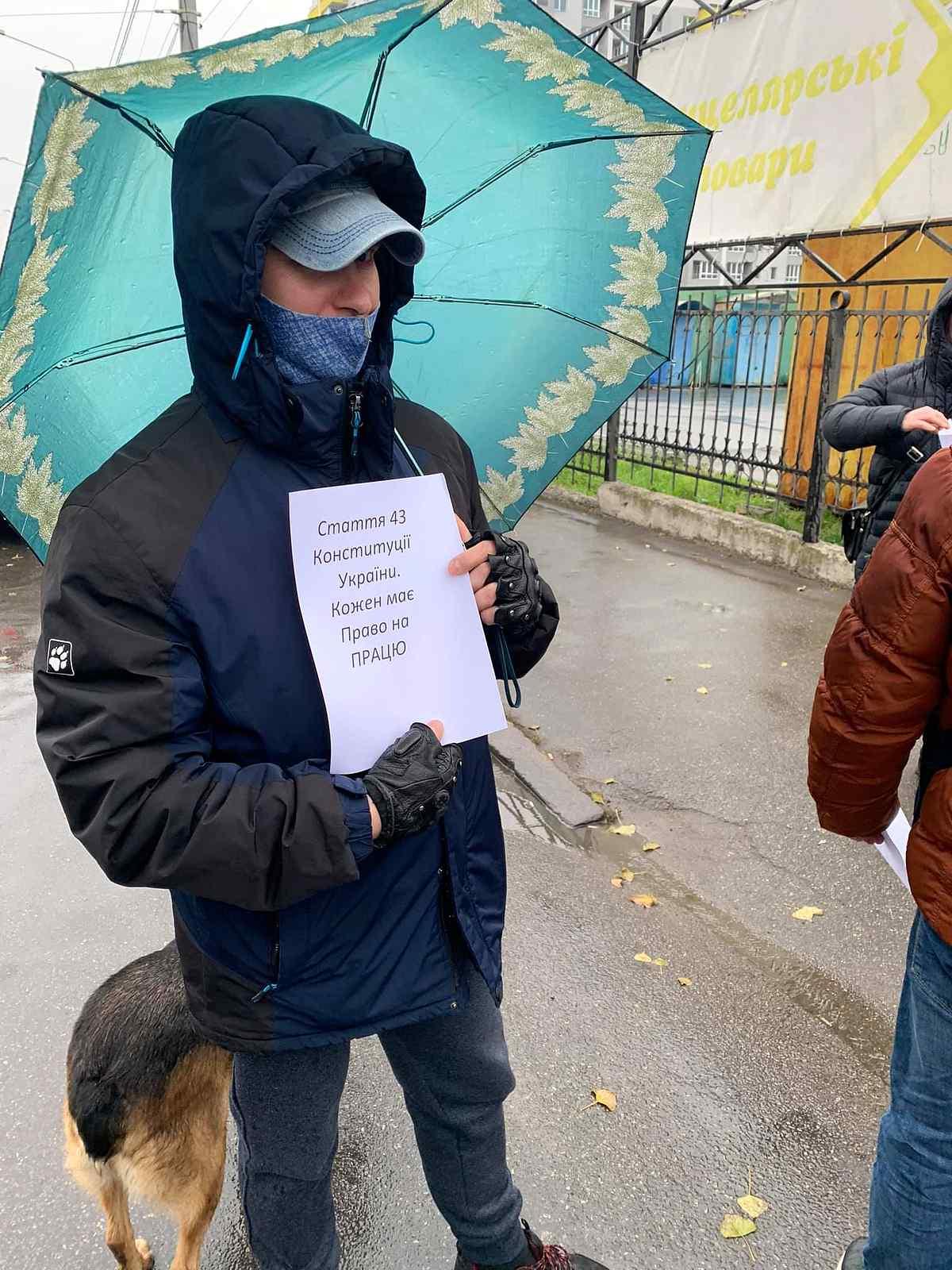 protest-vinnitsia-pidpryemtsi-4 1