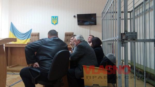 Вінницькі контрактники платять за службу 15 тисяч гривень?