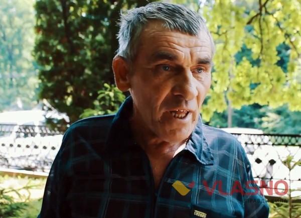 Анатолій Мусіровський фото