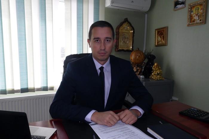 Денис Мазуренко фото