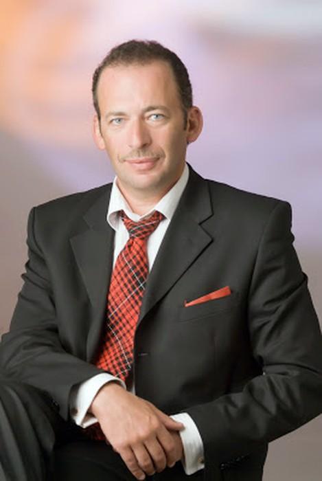 Євгеній Майданник фото