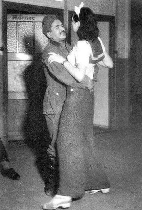 історія вінницької проституції фото