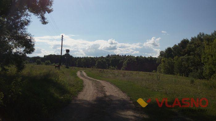 українське село фото