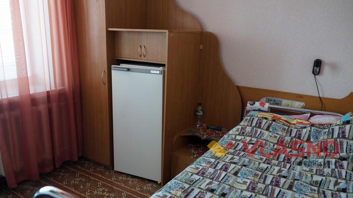 Вінницький госпіталь інвалідів війни фото