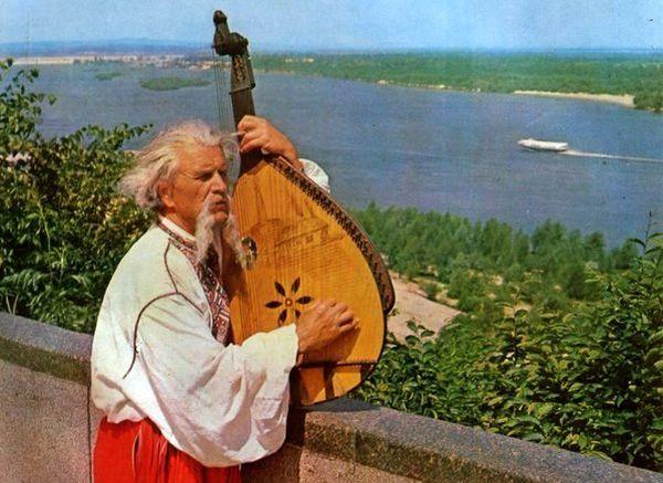 Олексій-Чуприна-фото