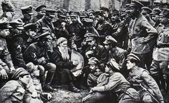український військовий клуб фото