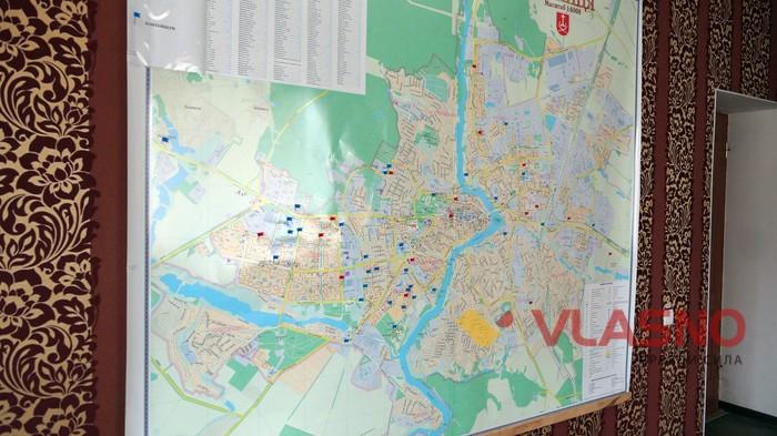 підприємство Подільська Січ у Вінниці фото