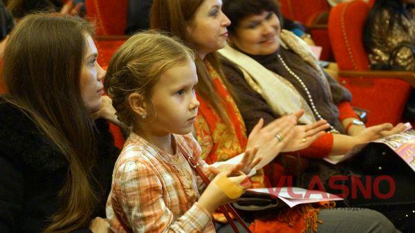 міс-Вінниця-10-фото