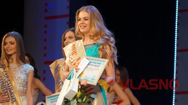 міс-Вінниця-17-фото