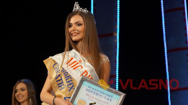 міс-Вінниця-19-фото