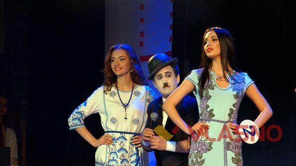 міс-Вінниця-2-фото