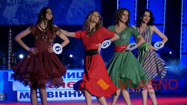 міс-Вінниця-5-фото