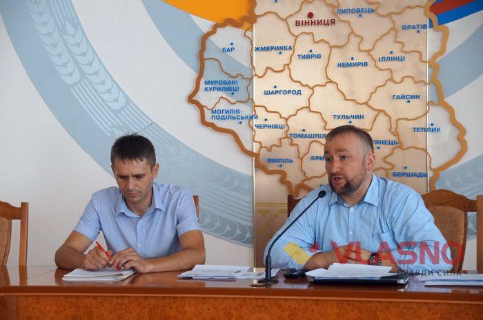 Олег Левченко фото