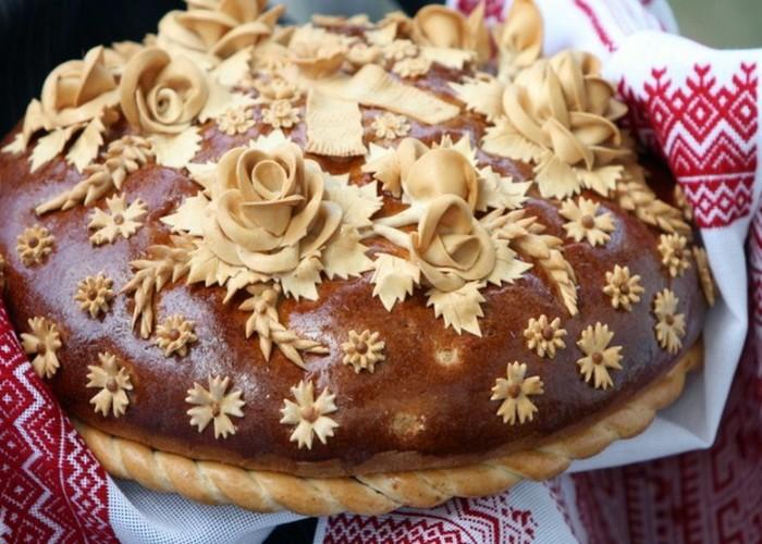 Торт северный урал с фото
