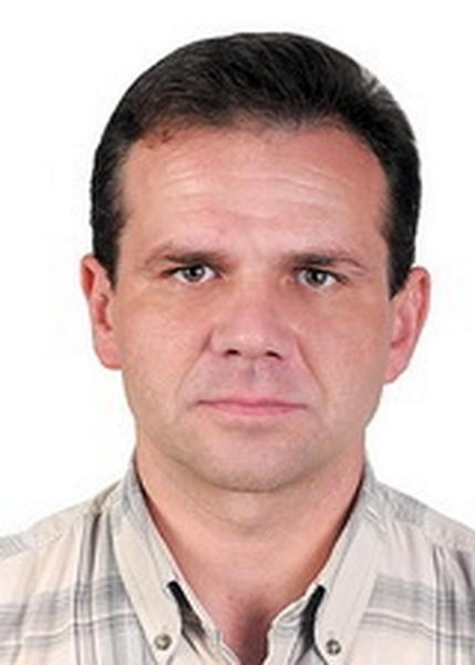 Сергій Половинчук фото