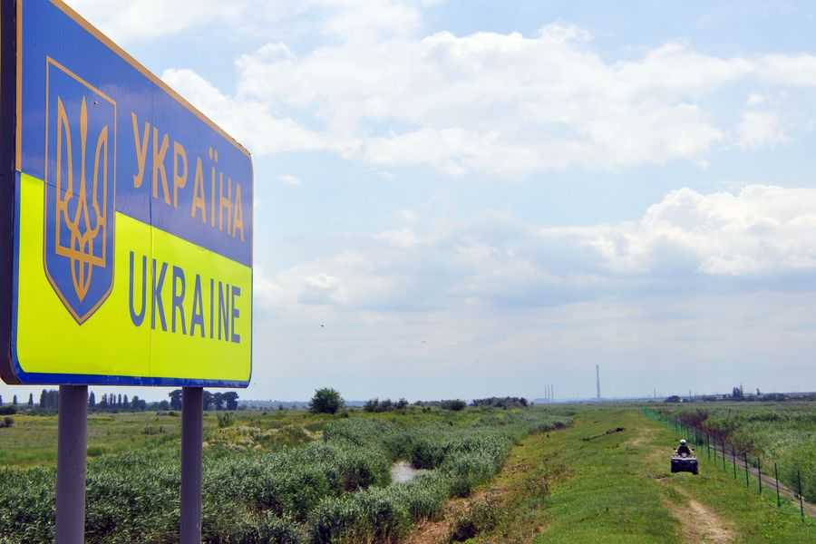 Закарпатське село Хижа та румунське село Тарна Маре чекають відновлення КПП