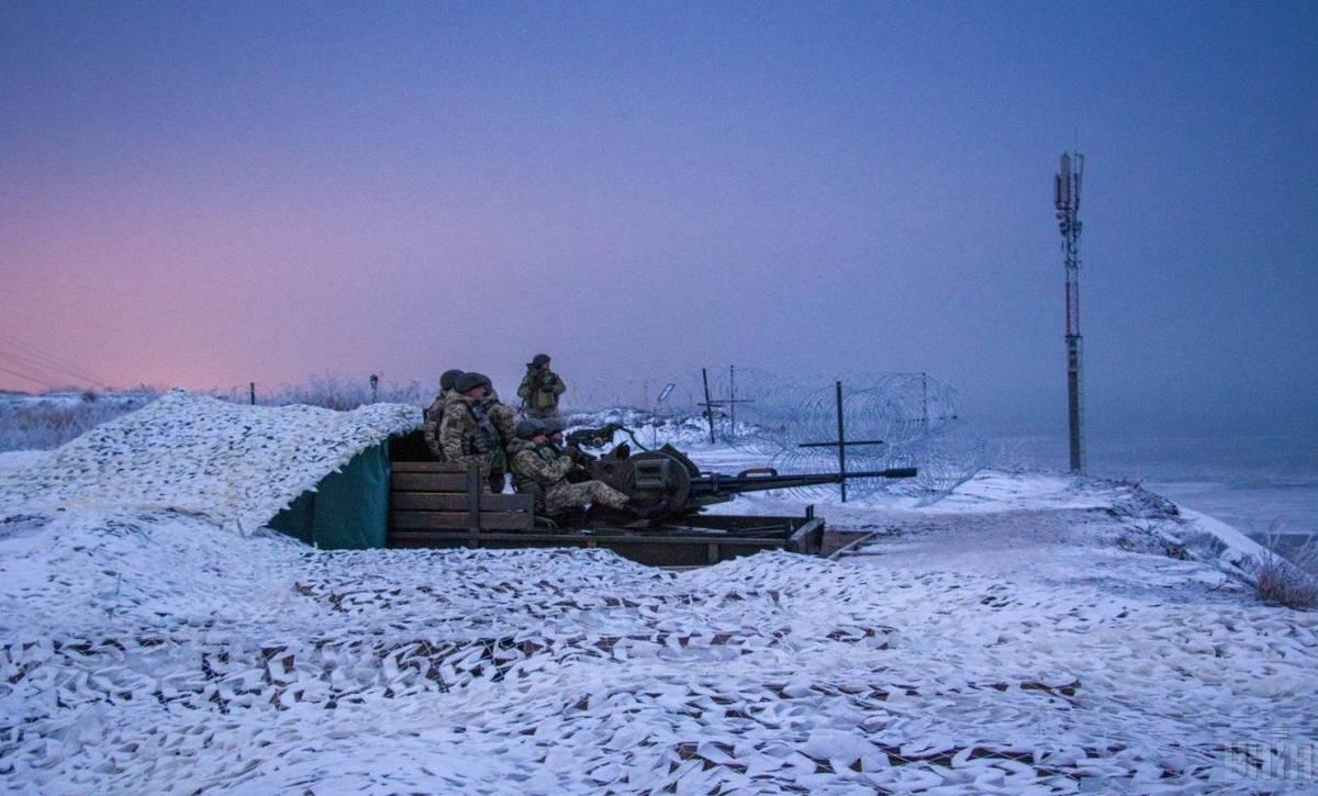 L'invasion Russe en Ukraine - Page 21 4256a0dea247a4d6c85c8d81c74bcfd3_XL