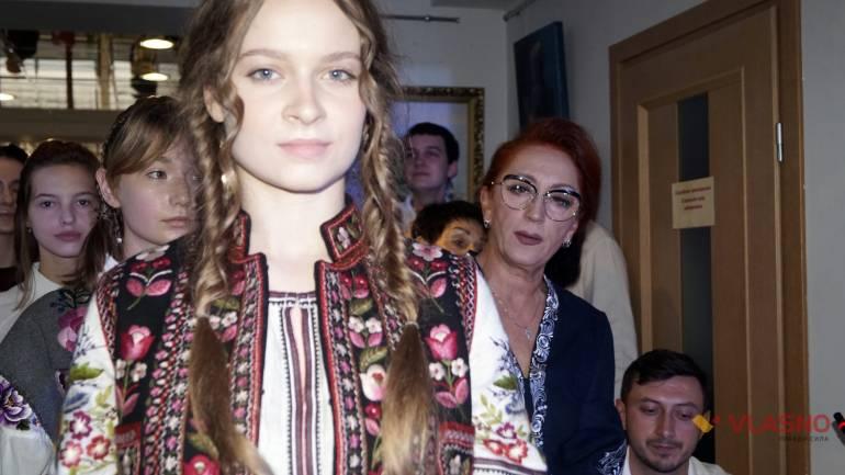 етнопоказ у Вінниці фото cda3cb276284e