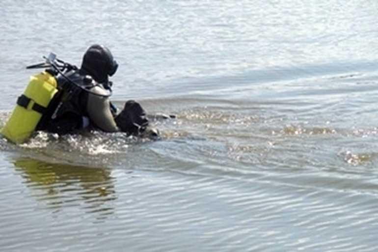 Рятувальники розповіли про деталі пошуку тіла потопельника в івано-франківському озері