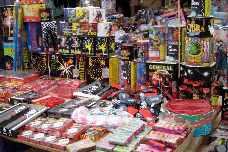 Свечи для торта купить в интернет магазине, цены в Киеве