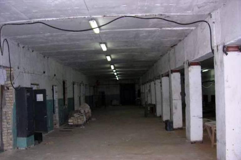 У разі надзвичайних ситуацій вінничани ховатимуться у підвалах