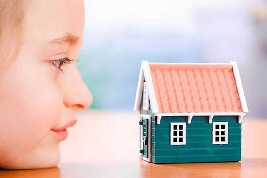 Діти-сироти з Прикарпаття отримають житло
