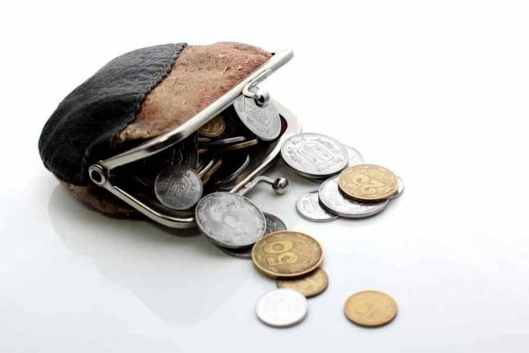 """Вінницькі пенсіонери """"підтримали"""" держбюджет майже на два мільйони гривень"""