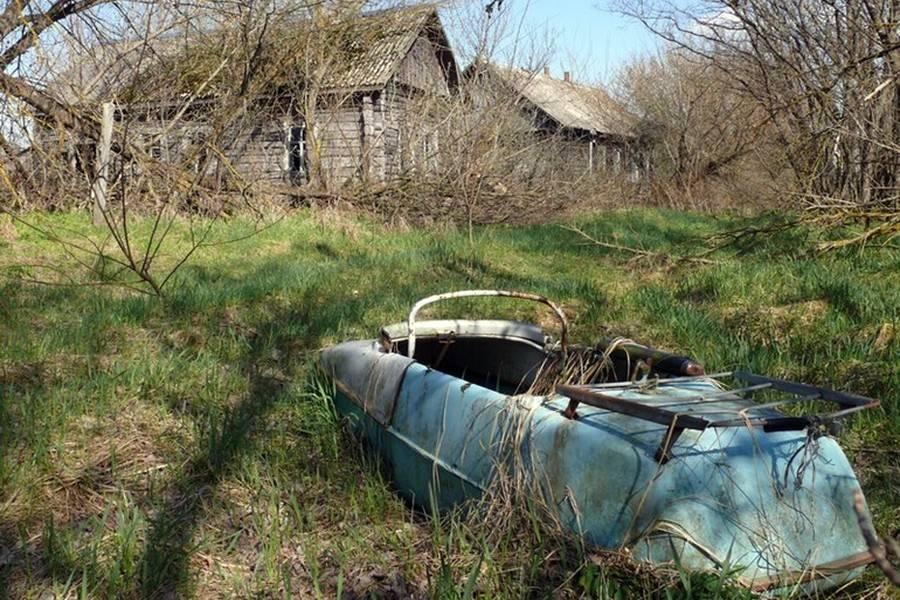 Картинки по запросу зниклі села україни фото