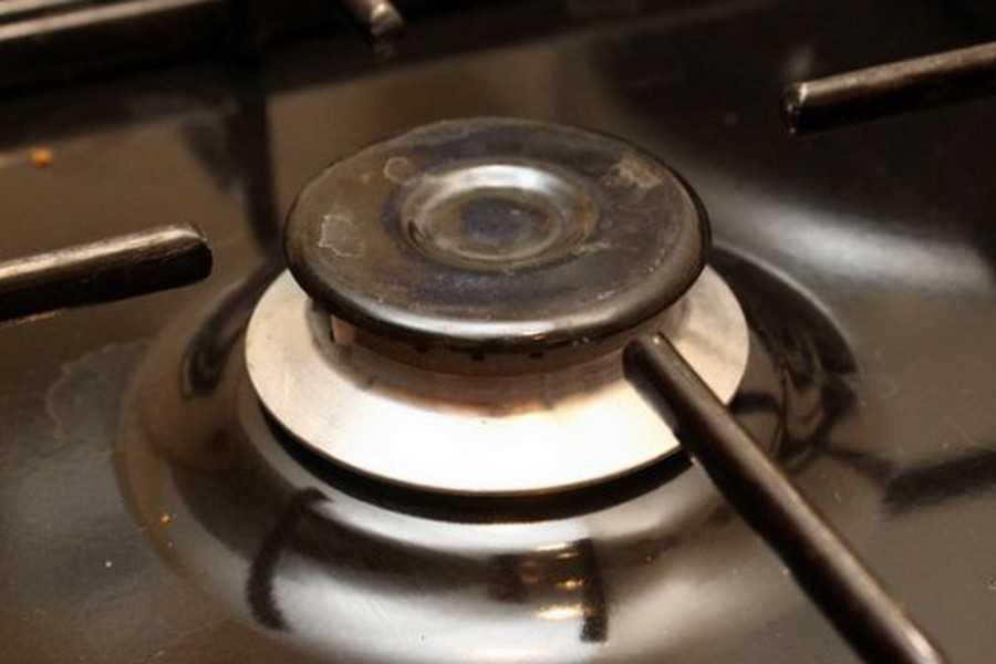 В Івано-Франківській області через пошкодження газопроводу без газу залишилось більше 30-ти населених пунктів