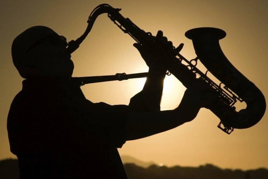 Скачать музыку джаз зарубежные